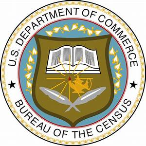 """The Census Project: A Case Study in """"Nonpartisan"""" Advocacy ..."""