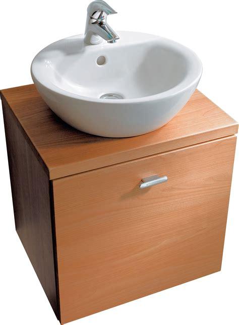 lavello da appoggio lavelli ceramica cucina home design ideas home design