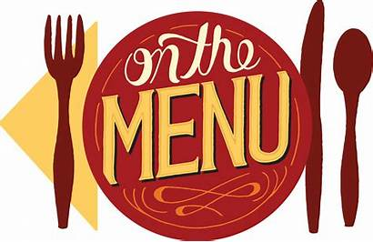 Clipart Restaurant Menus Menu Transparent Webstockreview