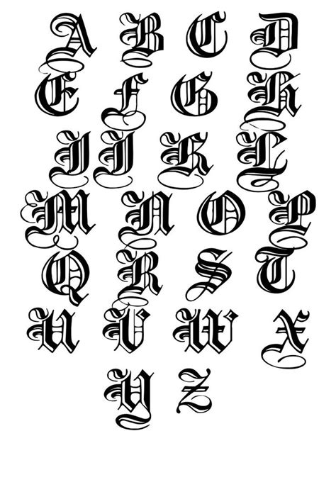 letters | Graffiti lettering, Graffiti lettering fonts