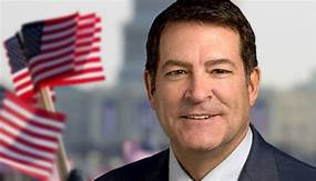 Tennessee U.S. Rep.-elect Mark Green alleges vaccines may cause autism, questions CDC data…