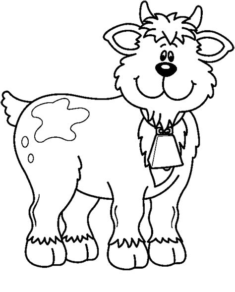 goat clipart black and white index of ces clipart carson clipart panda free