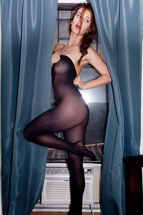 Kathleen Sorbara Nude Sexy Photos Thefappening