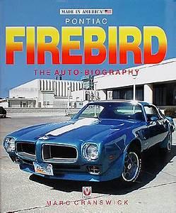 1969 Pontiac Firebird Trans Am Wiring Diagram Reprint