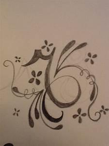 Capricorn Tattoo #2 by LunaWolfyAmor on DeviantArt
