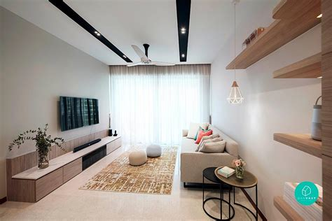 Ideas For Small Rooms Singapore by Live At The Height Of Luxury With These 12 Stunning Condos