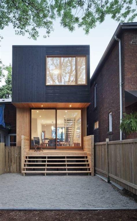 house design eco pratt modular homes ossocharlottecom