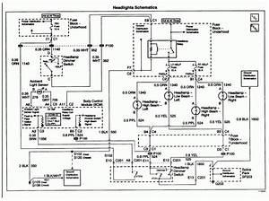 1954 Chevy Headlight Wiring Diagram 41135 Verdetellus It