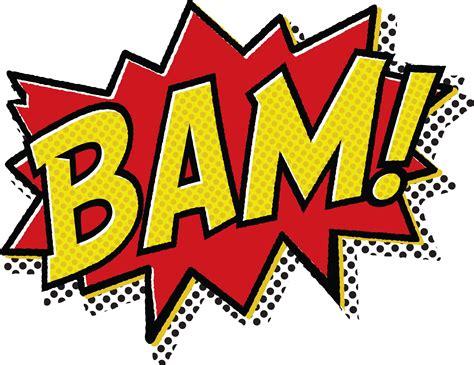 Batman Comic Boom