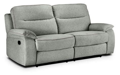 gray sofa and loveseat set couch design grey reclining couch grey leather reclining