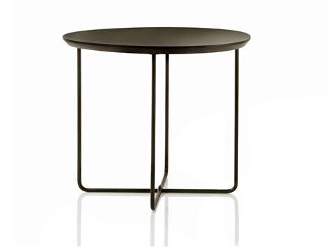 table d appoint clyde table d appoint hautes by alma design design nicola cacco