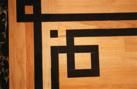 woodworking inlay patterns adam kaela