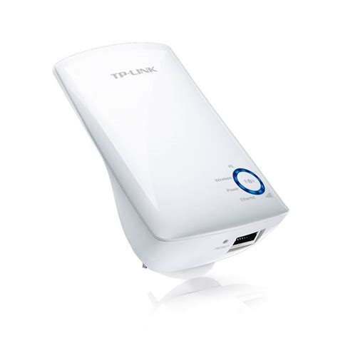 tp link tl wa850re range extender tp link tl wa850re 300mbps universal wifi range extender tl wa850re mwave au