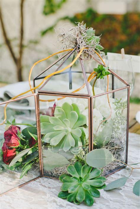 ideas   rustic outdoor wedding deer
