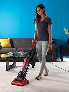 Dirt Devil Ud20005 Vacuum Cleaner Under 50 Dollars