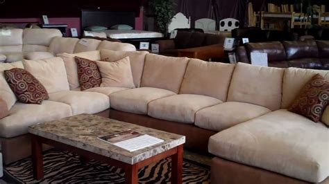 Robert Michaels Sofa Furniture Robert Michael Sectional