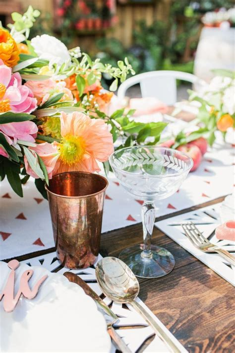 Celebrate Mothers Day Pretty Luncheon by You Re A S Day Lunch Beijos Events
