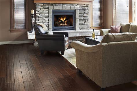 columbia engineered hardwood flooring images 25 best