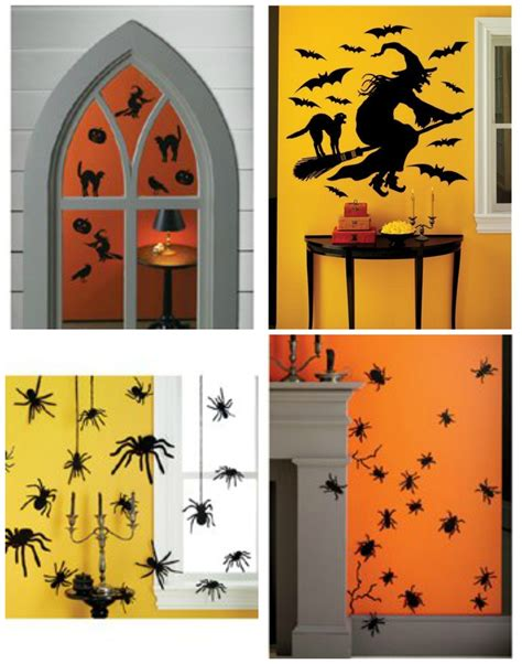 get ready for halloween with martha stewart crafts party decorations favors and more the