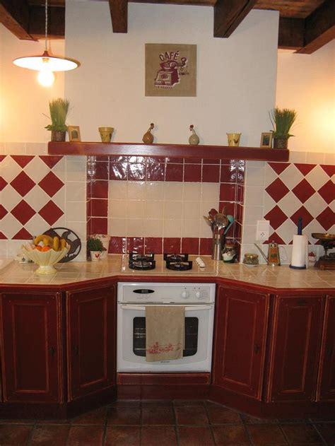modele de hotte de cuisine davaus modele de hotte cuisine avec des idées