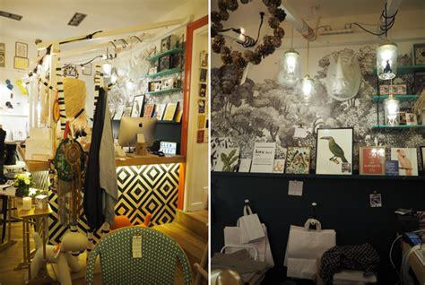 boutique mariage montpellier maison émilienne une boutique déco à montpellier birds and bicycles