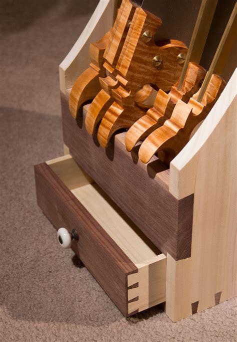carpenters   images  pinterest