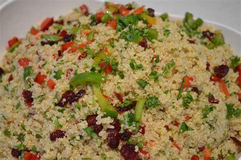 cuisine quinoa how to cook quinoa