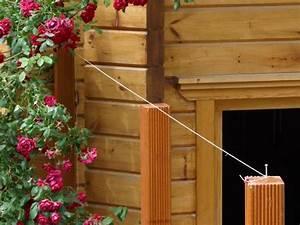 Sichtschutz Holz Bauhaus : bauhaus sichtschutz terrasse die neueste innovation der innenarchitektur und m bel ~ Sanjose-hotels-ca.com Haus und Dekorationen