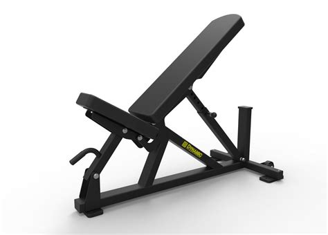 Best Weight Benches Of 2018 Comparisons & Reviews