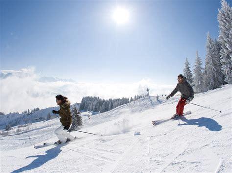 gervais station de ski