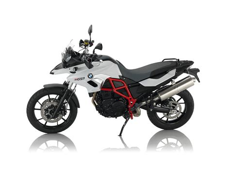 Bmw F 700 Gs Modification by 2016 Bmw F700gs Review