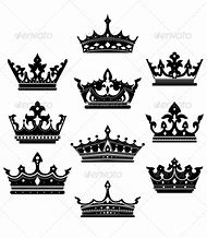 Best Black Crown Ideas And Images On Bing Find What Youll Love