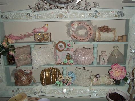 shabby chic deco shabby chic bedroom decorating idea gallery boho room decor design picture girl shabby chic