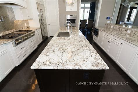 granit countertop best home design 2018