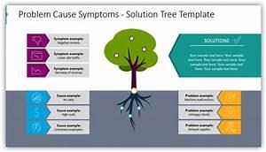 Tree 4 - Blog