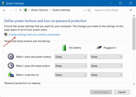 how to enable hibernate in windows 10 8