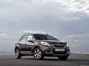 2008 Peugeot 2014 : 2008 peugeot 2015 ~ Maxctalentgroup.com Avis de Voitures