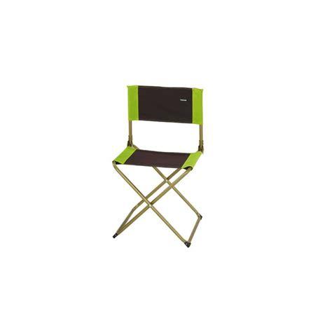 chaise trigano chaise de cing pliante trigano