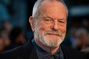 Terry Gilliam on Marvel Movies and 'The Man Who Killed Don ...