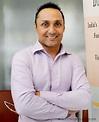 Rahul Bose brand ambassador of biggest school contest ...