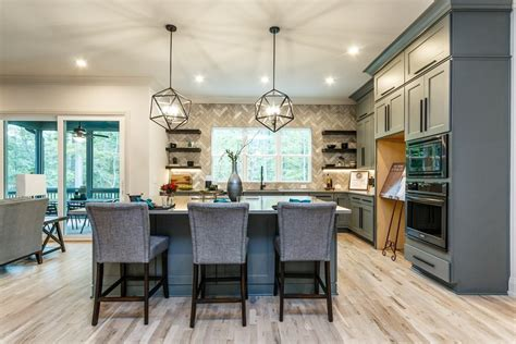 Home Design Ideas For 2019 by 2019 Home Design Trends New Homes Ideas