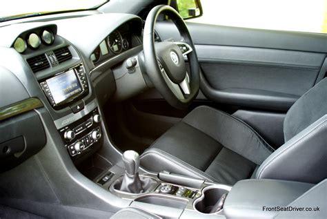 vauxhall vxr8 interior 100 vauxhall vxr8 vauxhall vxr8 1440x900 vauxhall