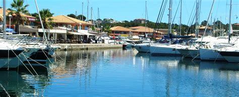 port de raphael location vacances raphael au bord de la m 233 diterran 233 e avec l agence orsini var immobilier