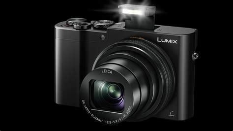 wallpaper panasonic lumix tz lens   leica dc camera review  video single lens