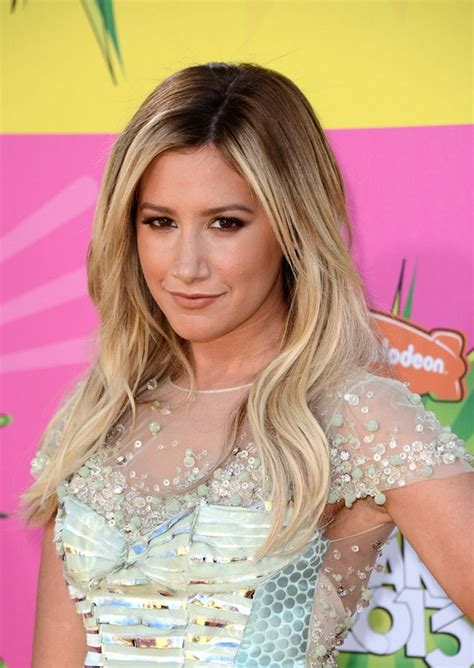ashley tisdale hairstyle popular haircuts
