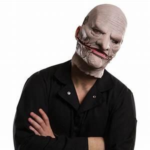 Corey Taylor Second Mask | www.pixshark.com - Images ...