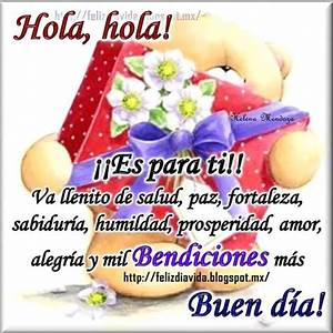 Frases De Feliz Domingo Para Compartir En Facebook Imagenes Bonitas