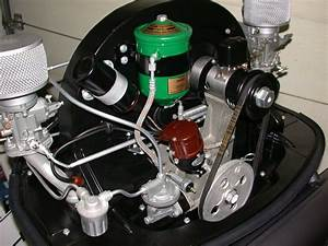 One Of The Cleanest 1500cc Engines  The Modified Dual