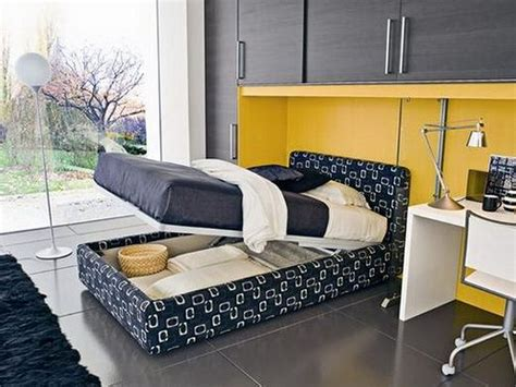 creative bedroom paint ideas stunning creative bedroom painting ideas on small home decoration ideas with creative bedroom