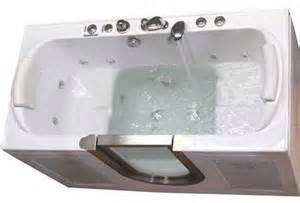 ferguson walk in bathtubs contemporary kitchen